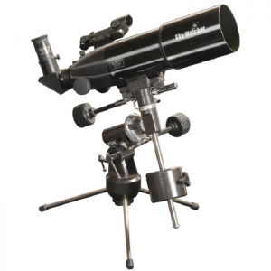 Sky-Watcher STARTRAVEL-80 TABLETOP