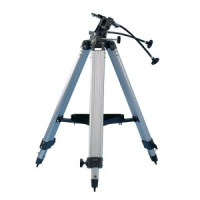 Sky-Watcher AZ3 ALT-AZIMUTH Mount