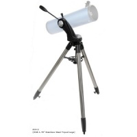 Sky-Watcher AZ4 Alt-Az Mount with Steel Tripod