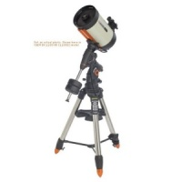 Celestron CGEM DX 1400 HD Telescope