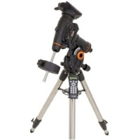 Celestron CGEM Computerised Mount
