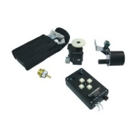 Celestron DUAL AXIS MOTOR DRIVE FOR CG-4 MOUNTS