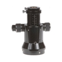 Sky-Watcher Dual-Speed 2'' Crayford Focuser for Refractors