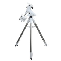 Sky-Watcher EQ5 Deluxe Heavy-Duty  Equatorial Mount