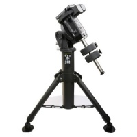 Sky-Watcher EQ8 PRO SYNSCAN Equatorial Mount