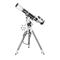 Sky-Watcher EVOSTAR-120  (EQ5 SynScanTM) Telescope