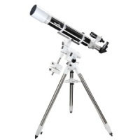 Sky-Watcher EVOSTAR-120 (EQ5) Refractor Telescope