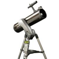 Sky-Watcher SYNSCAN AZ GO-TO Computerised Telescopes - Telescopes