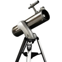 Sky-Watcher EXPLORER-130P SupaTrak Auto-Tracking Telescope