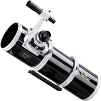 Sky-Watcher EXPLORER-130PDS OTA