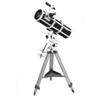 Sky-Watcher EXPLORER-150P (EQ3-2) Telescope