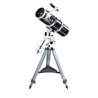 Sky-Watcher EXPLORER-150PDS (EQ3-2) Telescope