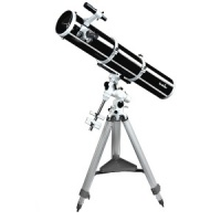 Sky-Watcher EXPLORER-150PL (EQ3-2) Telescope