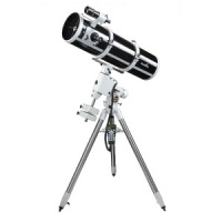 Sky-Watcher EXPLORER-200P (HEQ5 SYNTREK) Telescope