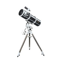 Sky-Watcher EXPLORER-200PDS (EQ5) Telescope