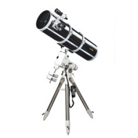 Sky-Watcher EXPLORER-250PDS (EQ6 PRO) Telescope