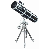 Sky-Watcher EXPLORER-300PDS (NEQ6 PRO) Telescope