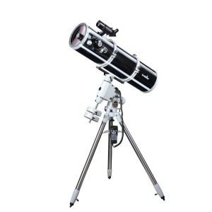 Sky-Watcher Explorer-190MN DS-PRO (HEQ5 PRO) Telescope