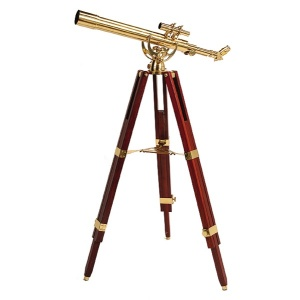 Sky-Watcher FINE BRASS 60700 Telescope