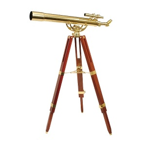 Sky-Watcher FINE BRASS 80900 Telescope