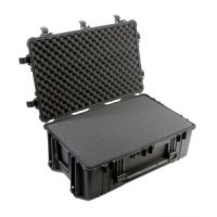 Celestron Hard Waterproof Case for CGEM Mount and NEXSTAR 8SE and 8I