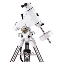 Sky-Watcher HEQ5 PRO SynScan GOTO Equatorial Mount