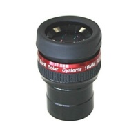 Lunt 16mm H-alpha optimized Eyepiece