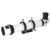 Lunt LS35THa 35mm H-alpha Telescopes