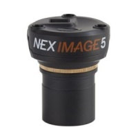 Celestron NEXIMAGE 5 Solar System Imager (5MP)