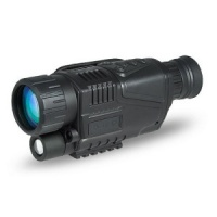 Hawke Digital 5x Night Vision  Monocular