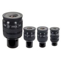 OVL NIRVANA UWA-82° High-Performance Eyepieces