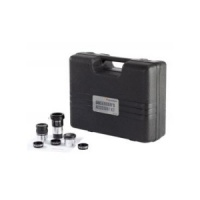 Celestron Observers Accessory Kit 31.7 mm
