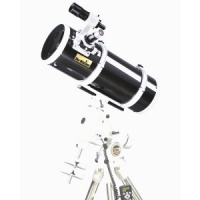 Sky-Watcher QUATTRO-8 Telescope