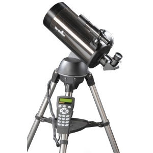 Sky-Watcher SKYMAX-127 SynScan» AZ GOTO Computerised Telescope