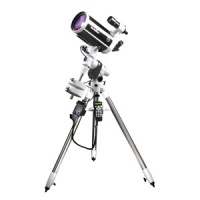 Sky-Watcher SKYMAX-150 PRO (EQ5 SynScan) Telescope