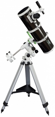 Sky-Watcher EXPLORER-150PDS Telescope