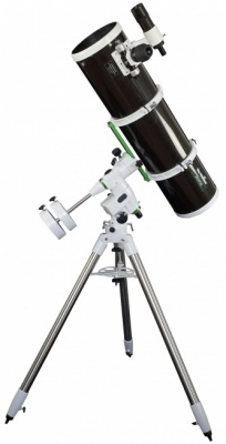 Sky-Watcher EXPLORER-200PDS Telescope