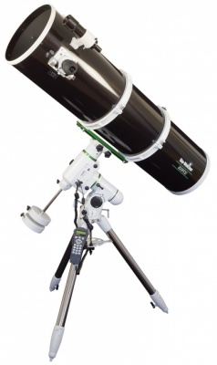 Sky-Watcher EXPLORER-300PDS Telescope