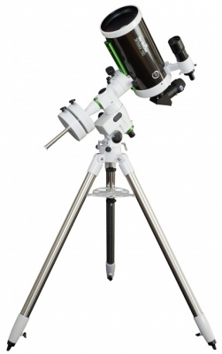 Sky-Watcher SKYMAX-150 PRO (EQ5) Telescope