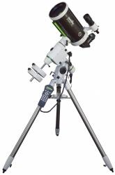Sky-Watcher Maksutov Telescopes - Telescopes Direct UK