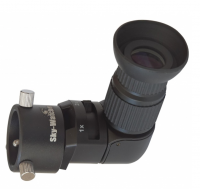 Sky-Watcher 90 Degree Polar Scope Eyepiece