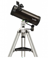 Sky-Watcher SkyHawk-1145PS (AZ Pronto) Telescope