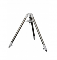 Sky-Watcher 3/8'' STAINLESS STEEL TRIPOD (1.75'' DIAMETER LEGS)