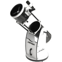Sky-Watcher SKYLINER-250PX FlexTube Telescope