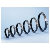 Sky-Watcher Tube Mounting Rings