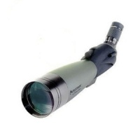 Celestron ULTIMA 100 - 45 Spotting Scope