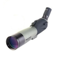 Celestron ULTIMA 80 - 45 Spotting Scope