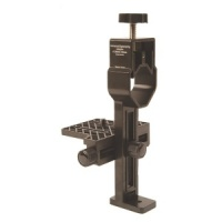 Sky-Watcher UNIVERSAL 1.25'' & 2'' DIGISCOPING ADAPTORS
