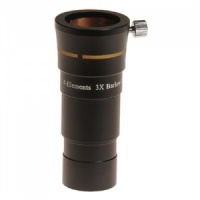 Sky-Watcher X3 BARLOW LENS (4-ELEMENT)
