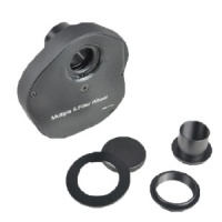 Sky-Watcher 5-Position Filter Wheel